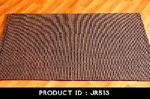 JR513 Jute Carpet and Rugs