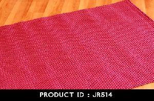 JR514 Jute Carpet and Rugs