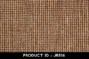JR516 Jute Carpet and Rugs