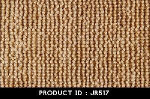 JR517 Jute Carpet and Rugs
