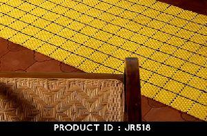 JR518 Jute Carpet and Rugs