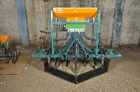 Tractor Operated Seed Drills 01