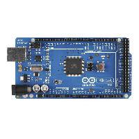 2560 R3 Arduino Development Board