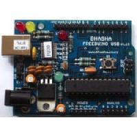 AVR Series Arduino Arduino Development Board
