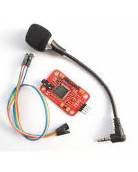 Speech Recognition Kit
