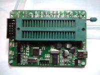 Vp812 IC Programmer