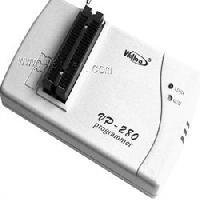 Wellon IC Programmer