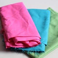 PV Fabric 03