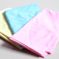PV Fabric 04