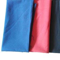 PV Fabric 07