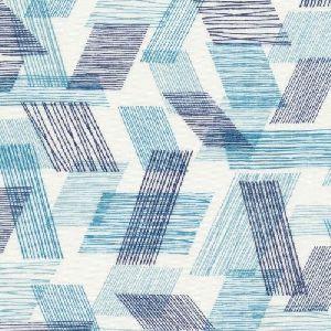 Rayon Print Fabric 04