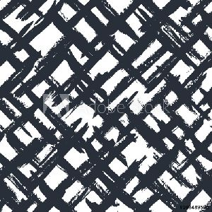 Rayon Print Fabric 06