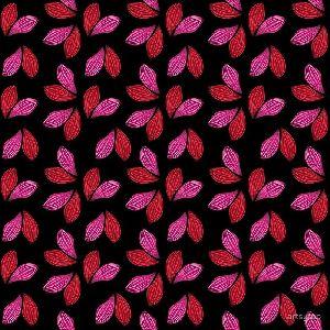 Rayon Print Fabric 07