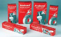 Anabond Adhesives
