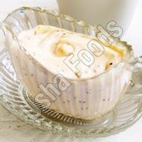 Veg Mayonnaise Salad Dressing