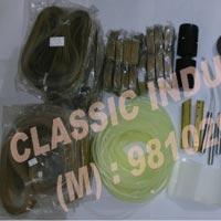 Band Sealer Machine Spare Parts