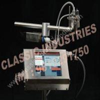 Industrial On Line Inkjet Printer
