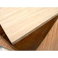 Item Code  : TST Chipboard 01