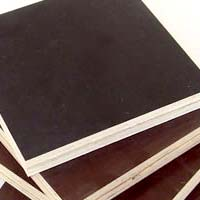 TST Film Faced Plywood