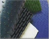 PVC Conveyor Belt 01