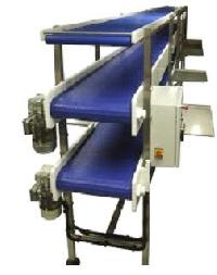 PVC Conveyor Belt 02