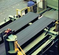 PVC Conveyor Belt 03