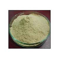 Mineral Enriched Yeast