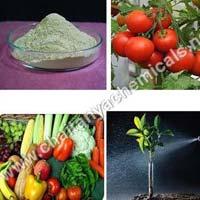 Prota-Min  (ProBiol Bio Stimulant Foliar Spray)