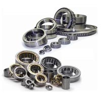 Precious Turned Bearings