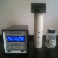 Online pH Meter