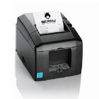 POS Barcode Printer