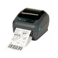 Zebra Barcode Printer 03