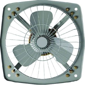 Exhaust Fan (Regular)