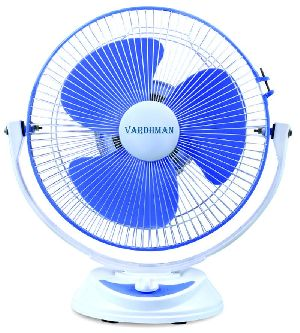 Multi Purpose Fans (Regular)