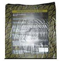 Chromoline Rolls & Sheets