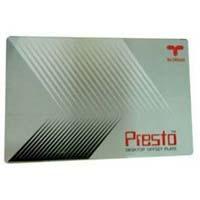 Presto Desktop Offset Plate