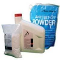 Anti Set up Spray Powder