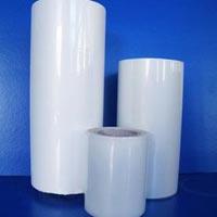 Polypropylene Sheets 03