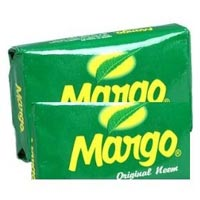 Margo Soap Wrapper