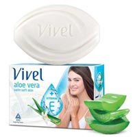 Vivel Soap Wrapper