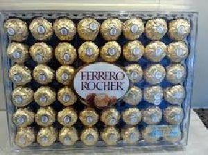 Ferrero Rocher T30 Chocolates