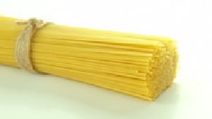 Spaghetti Sticks