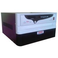 Sinex DSP Inverter