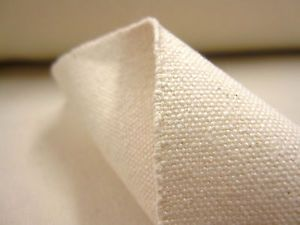 Cotton Canvas Cloth
