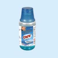 CMW Mouthwash