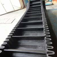 Natural High Tensile Reclaimed Rubber (HTR-704)