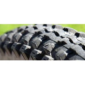 Whole Tire Reclaimed Rubber Fine (ERP-513)