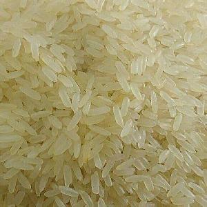 Non Basmati Rice 07