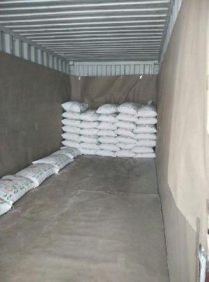 Rice Flour 03