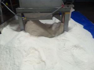 Rice Flour 04